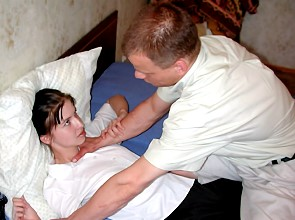 Forced sex amateur amature' Search - XVIDEOS. COM